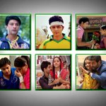 #NationalSportsDay: Sports champs on TV https://t.co/4PwOoYJteZ https://t.co/IvCCT0XiTG