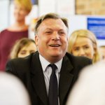 Ed Balls attacks Jeremy Corbyns leftist utopian fantasy, saying it doesnt connect to reality. Is he right? https://t.co/dCudj0WGvE