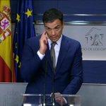 Sánchez elude comentar las 100 medidas del pacto PP-Ciudadanos que coinciden con el pacto PSOE-Ciudadanos https://t.co/bKDfRnWiBG