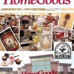 HomeGoods interested in PopsyCakes & Jose Madrid Salsa! Sending Samples this week #HomeGoods #TJMax #Marshalls $UPZS https://t.co/SO0gmPInWM