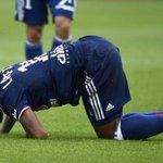 🚑 Lacazzette (@OL) será baja 3 meses por una lesión de rodilla y se pierde la Fase de Grupos de la#UCL #SevillaFC https://t.co/5jRHwsGrhb