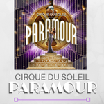 Exclusive #CirqueduSoleil @ParamourBway Behind-The-Scenes Reveals https://t.co/duyRGjYCWH #ParamourBway #NYC #ad https://t.co/NhapGRE6rL