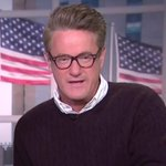 #AmnestyDon Trends on Twitter After Scarborough Goes on Amusing Anti-Trump Rant https://t.co/mgsOhF3Say https://t.co/IoqQu6feGV