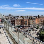 Visiting #Dublin in September? Check out whats happening all over the city…https://t.co/DPs9J5l13W 👓 #LoveDublin https://t.co/H9m3aEowlY