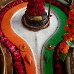 I #Support_Bhak_Sala do you? Lets bhak sala have the lord siva blessing @bhak_sala @DrBhava @Janamejayan @mahendra3 https://t.co/NDs2FLtIBz