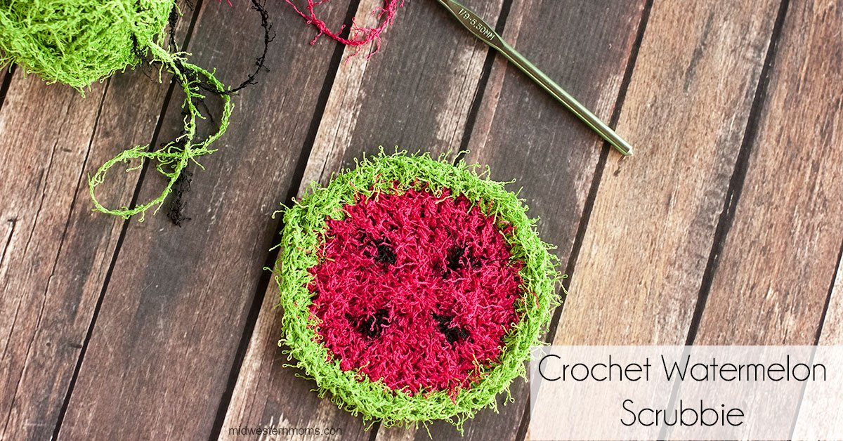 Top Summer Projects for Monday #crafts #DIY