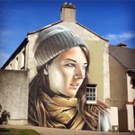 Theres #Waterfordwalls on Lonely Planet news! 👏👏 @lonelyplanet https://t.co/I5jvR0AT2a https://t.co/EAlQ4ne7Qi