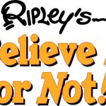 Negotiating pricing w/ Ripleys Believe It or Not! 23 Cafes!! PopsyCakes r a perfect fit 4 them & us! #Ripleys $UPZS https://t.co/bVGjlB3I5P