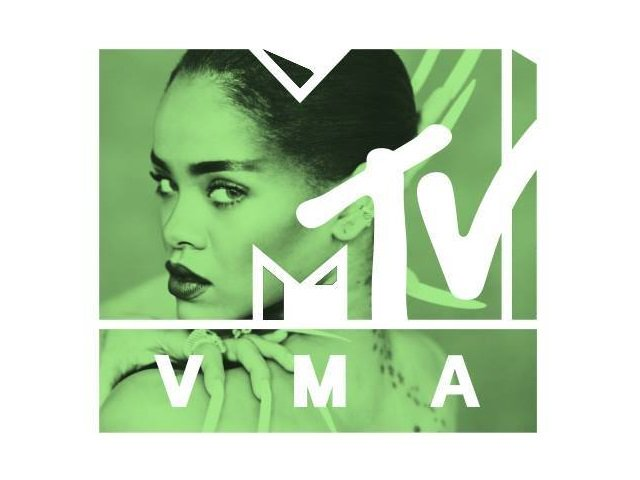 Beyoncé Rules Twitter During MTV's 2016 Video Music Awards: https://t.co/MbXOOkpsLG #Beyonce #mtv #VMAs #twitter https://t.co/KO8qYsG2w2