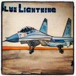 #BlueLightning #Sukhoi See em often in the skies above me #Pune #IAF https://t.co/78VVvNqVjv