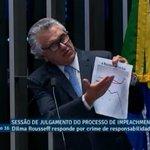 E aqui estão suas mentiras, Dilma Rousseff por @ronaldocaiado https://t.co/7eL6rB1CQO