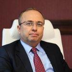 Maarif Vakfı Bşk atanan ilim heyeti üyemiz prof.dr.@Birol_Akgun hocamıza hayırlı olsun diyoruz. @aygulerdemm g.müdür https://t.co/qI0pOr9mpV