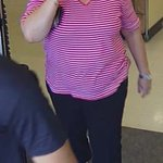 CREDIT CARD FRAUD-Can you identify? Call OPD at 236-5703 if you know them. More on FB. https://t.co/f3fqo5IVeH https://t.co/qVXrdNGEUu