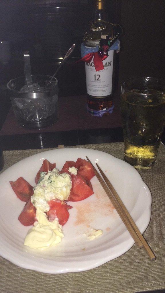 折角飲みに行ったのに、 台風で客が来ないからと、 早じまいされた… 俺も客なんだけどな…(-。-; https://t.co/znLMpYY5Lg