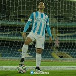 Celebrating #NationalSportsDay with our favorite football player, #Sandy aka @akshaykumar! #Housefull3 https://t.co/Z3v012oxxX