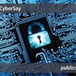 The Government of Canada would like your views on #cybersecurity #yourcybersay https://t.co/uWL4eYh1QW https://t.co/Ki6qPaZDsy