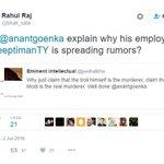 So have @KanchanGupta @rupasubramanya also tweeted #Support_Bhak_Sala for this abusive bigot @bhak_sala 😂 https://t.co/nzbS0IBxSm
