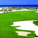 Punta Espada Golf Course https://t.co/hFg1ue8Qgv #Fedogolf https://t.co/1dfVjvpZ7T