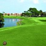Cocotal Golf and Country Club https://t.co/M1qSPJtAEg #Fedogolf https://t.co/QCFaVEwPTW