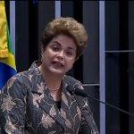 Dilma redobra vitimismo, terrorismo eleitoral, tortura da verdade e acusações patéticas: https://t.co/F3d8PGY92w https://t.co/5bVCRGtcjq