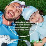 Feliz  inicio  de  semana.  #fedogolfRd #golf #instagolf #swing #grass #green #field #putter #hoyo #RD #DominicanRe… https://t.co/Kuu0pCCZ7s