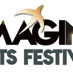 Get involved in the Imagine Arts Festival in https://t.co/vwYF9aOr8h #Waterford @wlrfm @beat102103 @waterfordtoday https://t.co/6tgHItKP2D