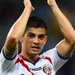 Cristian Gamboa tiene nuevo equipo: https://t.co/YNilii3WLv https://t.co/2MmtigEciE