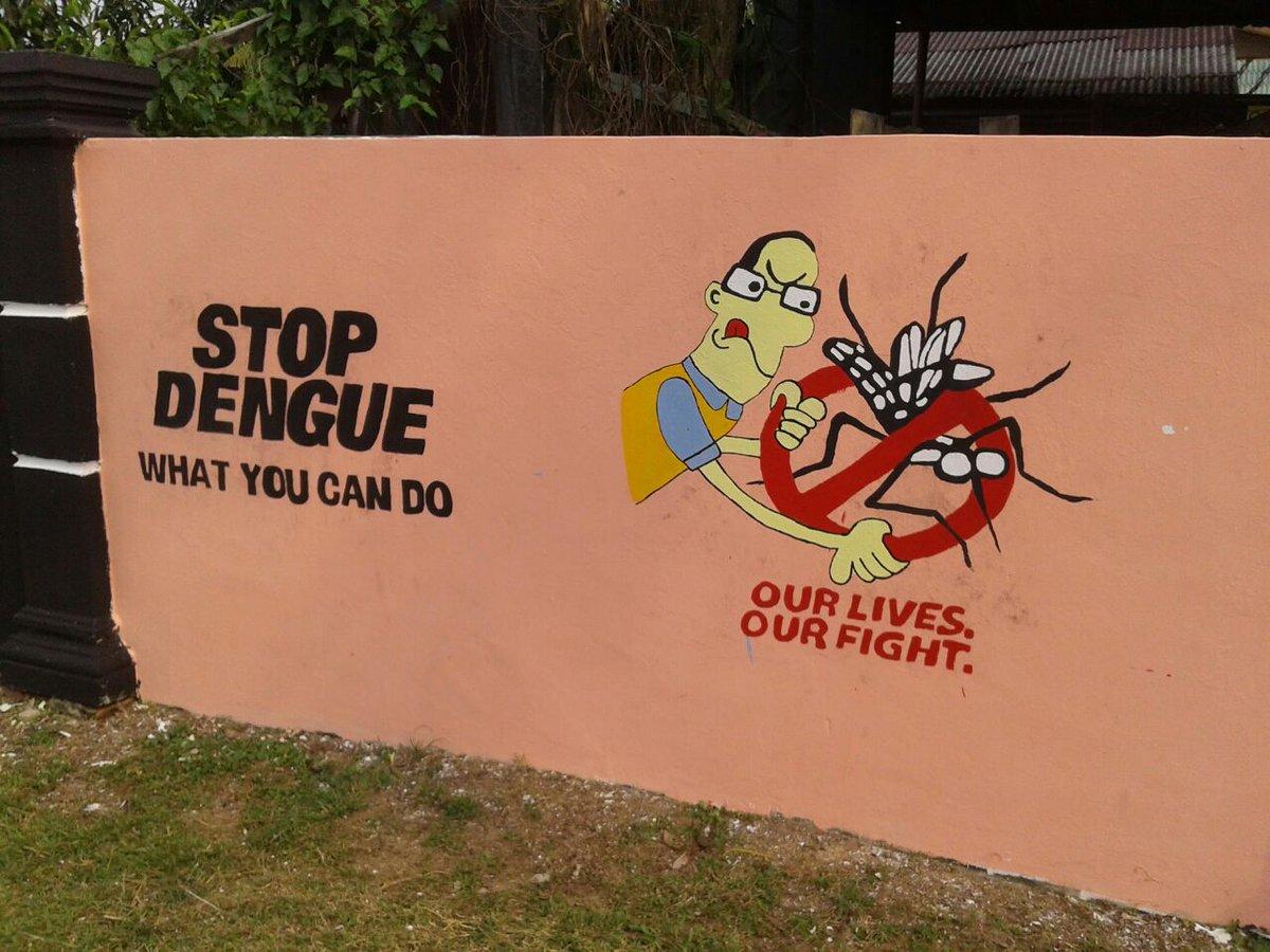 Tentang Apa Itu Demam Dengue Shock Syndrome (DSS) - AnekaNews.net