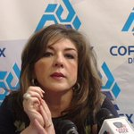 Pide #Coparmex cautela a nuevas autoridades por desaceleración económica https://t.co/D7sRPFXJuI #Durango https://t.co/wdjgILjj2b