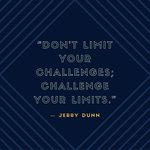 #MotivationMonday #AgeFriendly #ChallengeYourLimits https://t.co/8qB8w3DJ7P
