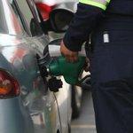 Este jueves aumentará la gasolina Magna https://t.co/XuxVN2tF3o #durango #Durango https://t.co/kt5nUNaO7R