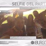 📷 @tigres_richi12 se lleva el selfie del partido y una entrada para el partido V @UD_Mutilvera. ¡ENHORABUENA! https://t.co/OWgRQtPs8T
