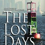 """""""Very exciting and filled with action and mystery."""" The Lost Days https://t.co/W9JiXTydQb #rpbp https://t.co/TOE2NoxpJe"""