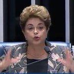 São Pedro, seu golpista #impeachment >> https://t.co/D1o4AGtHGA https://t.co/2TP5LGGlHf