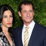 #BREAKING: Huma Abedin says shes separating from Anthony Weiner https://t.co/tKPMFTTIQG https://t.co/6EP1HJotTY