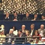 g1: Senadores sobem à galeria para tirar fotos com Lula e Chico Buarque https://t.co/WqNeTekI18 #G1 #políticaG1 https://t.co/JAJSTLy5cy