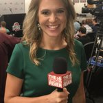 Check me out for all things Ohio State on @TheFeverABC6 #GoBucks https://t.co/CqVyFq9yAB