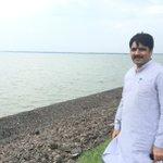 Visited the Aji-3 dam in Jamnagar from where PM Shri @narendramodi will dedicate the SAUNI yojana to the nation. https://t.co/T2ATOUonOk