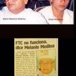 Monseñor Mario Melanio Medina en contra de la FTC. Saquen sus propias conclusiones. @Elgroseroese @jtorresromero https://t.co/DW9jvslIqa