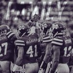 🔔 GAME WEEK 🔔 #HailState https://t.co/6fcikwUtt4