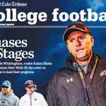 Its here! The @sltribs 60-page college football preview magazine is now available. Dig in: https://t.co/sEyO3KbfXu https://t.co/qCEgfYe13i