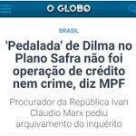 Esse julgamento é um circo armado, e o palhaço é o povo brasileiro. #encaraDilma #PelaDemocracia #forçaquerida https://t.co/qIQ6ZCIQ1z