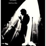 #カッチョいい映画ポスター選手権 ボブ・フォッシーの「レニー・ブルース」 https://t.co/rdkIBLJmXg