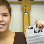 ISIS raped and tortured Kayla Mueller after Obama, Doctors Without Borders abandoned her https://t.co/P4jvcjU9Y2 https://t.co/02cluIVwTu