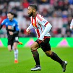 Jeremain Lens confirms Fenerbahce move and claims #SAFC would just love to get rid of me https://t.co/odUD7MfMxL https://t.co/9Ue9PZoLMl