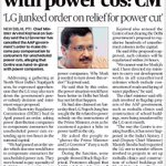Modi hand-in-glove with power cos: CM ArvindKejriwal #aapinnews https://t.co/92feXMPbrc … https://t.co/dUyKKUFwUp https://t.co/c6AVwqNcYZ