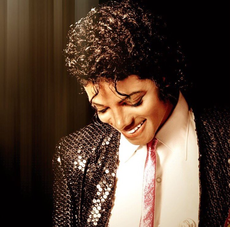 Happy Birthday to the 1. The Magical Michael Jackson is the reason why a lot of us just won't be impressed..crazy.