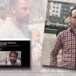 #أورينت تلتقي مصور المقطع الذي استخدمته إندبندنت على أنه في #جرابلس https://t.co/eCpiC0tkjK #سوريا #حلب https://t.co/LlDBy64jPc