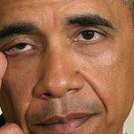 Obama Finalized $100 BILLION Worth Of New Regulations This Year https://t.co/ECHjY9pldc https://t.co/fRdrdWbLTg