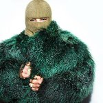 """Grinding hard this Monday?! Leikeli47 has the perfect anthem for you with """"Money"""": https://t.co/N59eOyr5xz https://t.co/poxibmnSeR"""